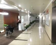 新城科技园(瑞泰大厦)精装修整层1400可分 已空