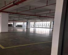 (出租)出租浦口区沿江街道标准生产办公用房1300平