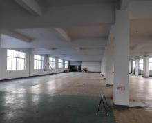 (出租)旺庄二楼1000平米厂房仓库出租