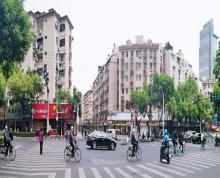 (出租)临街,人气旺,高端社区云集,房东直租,付款灵活,长江路估衣廊