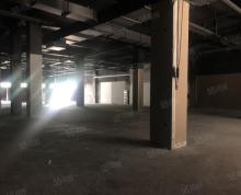 (出租)深港亚太中心 1255平 沿街商铺 家具展厅 服装集合店