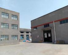 (出租)江宁上峰工业园1000平高6米砖混结构交通方便急租