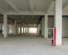 项目地址:苏州工业园区阳浦路78号 总面积12000平 一楼面积为3593.2平方,可分割 二楼面积