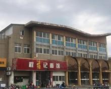 (出租)出租青阳街道顺河路商业街店铺