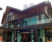(出租)沿街520平 商铺招租 合适口腔医院 宠物医院 美容 教育等