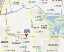 房东出租,城西,龙辰商业广场650平,一个层面,可分租一半