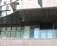 出租江宁岔路口明城大道,喜马拉雅8-33号商业中心