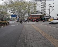(出租)夫子庙健康路好门面房靠地铁口和夫子庙菜市场近门口有多路公交站