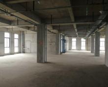 (出租)新港南仙林北可电商组装二楼以上楼宇