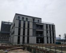 (出售)启迪科技园 墅式办公 407平米 首付3成 带露台115平米生成房源报告