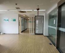 (出售)专卖 河西奥体 嘉业国际城 甲级纯写办公楼 大小户型都
