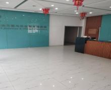 (出租) 出租江宁秣陵庄排路157号房屋