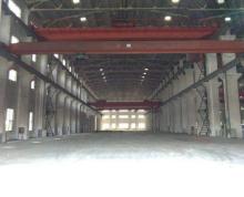 独院15000平米机械厂房出租