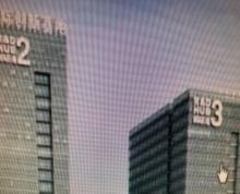 武进-大学城 科教城创研港