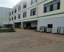 (出租) 开发区工业园 有大量厂房 适合做仓库 可分租