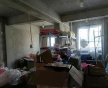 (出租)出租亭湖宝龙附近一处仓库400元一月