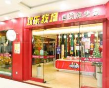 (出租)江浦个人直租|火爆万人底商大餐饮铺可分割可整租业态不限租面议