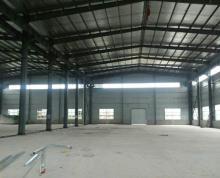 (出租) 江浦 桥林 厂房 1300平米,高10米,可装行车,