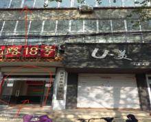 (出租) 出租东海市区中央广场商业综合体