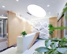 (出租)锡山区 晶石国际新出850平 精装带家具 户型正采光好随时看