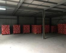 (出租) 马群 马群产业园3号 仓库 200平米