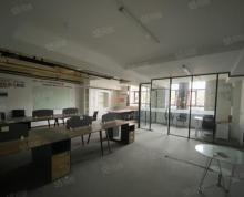 (出售)代理万达,常发,旭辉,大市口,中建写字楼租赁和买卖