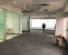 房东直租《凤凰国际大厦》精装小面积 户型方正 可指定装修