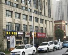 (出售)华润社区置地星座写字楼800平办公精装出售价800万