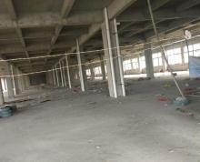(出租) 邹区2楼3800方层高5米电量足够价格12