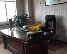 (出售)东盛名都广场A座精装修办公楼地价出售73平方卖65万
