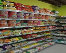 (转让) 江宁南方花园超市转让