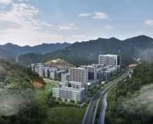 出售杭州区域独门独户厂房3000方,最低首付2成