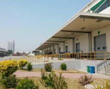 出售江宁开发区工业土地60亩宿舍办公齐全证照齐全