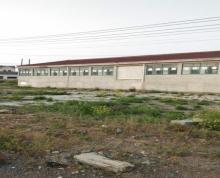 (出租) 六合区其他 马鞍 仓库 1200平米