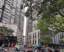 (出租)鼓楼湛江路宵夜美食街400平临街旺铺转让 市口好展示面宽