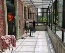(出租)金辉优步花园精装二楼沿街商铺有电梯可做各种经营有厨房和卫生间