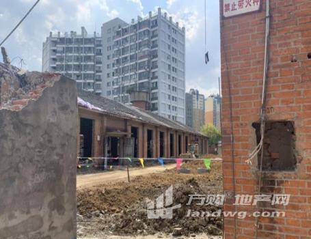 (出租)出租庐阳区沿街一楼铺位200平方通燃气餐饮艺术培训茶馆办公