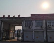 (出租)扎下京沪高速沭阳北出口处 门面房 厂房 出租