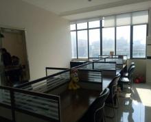 (出租)圣华名都大厦240平8300元月拎包办公