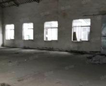 (出租)邗江西湖镇厂房500平米出租 砖混厂房可机加工 有三吨行车