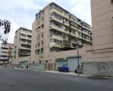 瑞金路纯一楼2300平宽76米可分钥匙看铺无转一中旁御河新村