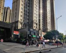 (出租)热河南路新建商业体三楼招教育业态 大型品牌教育已入住