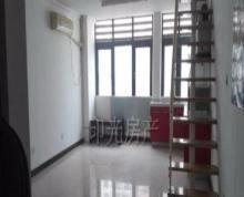 晓庄国际广场 1栋1302室 栖霞迈皋桥红山路地铁口