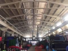 [A_12676]【第一次拍卖】无锡市新潮科技有限公司名下所有的位于无锡市钱桥街道晓丰社区的所有的厂房及机械设备