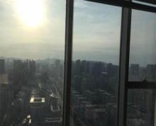华侨广场 桥北核心 纯写字楼 户型方正 采光好 价格面议