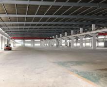 (出租) 鸿山 锡甘路泰伯工业园 仓库 6000平米