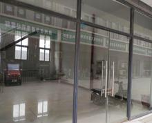 (出租)大自然电商产业园办公+仓库一体式房源出租