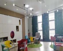 (出租)中央门新模范马路 凤凰国际大厦 精装修 拎包公