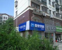 (出租) 厂房24oo平米左右对外出租,位于327省道路边