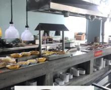 (转让)(选铺推荐)沛县九龙城大型餐饮店转让